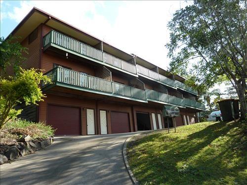 4/46 Geneva Street, Kyogle NSW 2474, Image 0