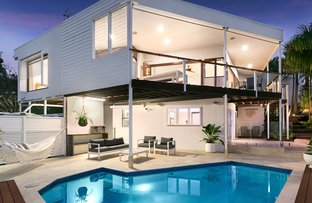Picture of 54 Angelica Street, Elanora QLD 4221