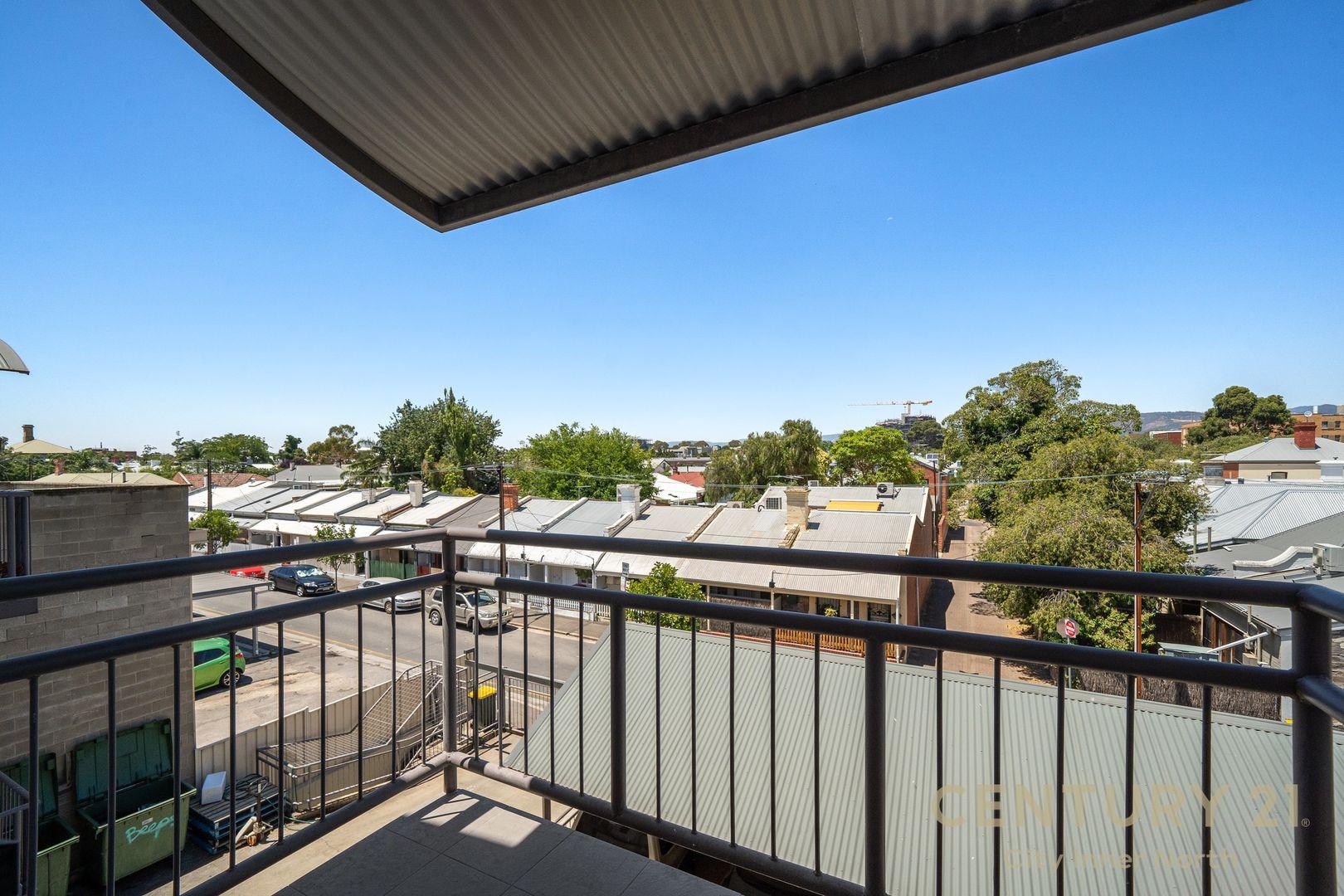 24/326 Gilles, Adelaide SA 5000, Image 1