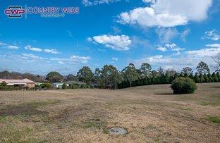 Picture of 24b Robinson Avenue, Glen Innes NSW 2370