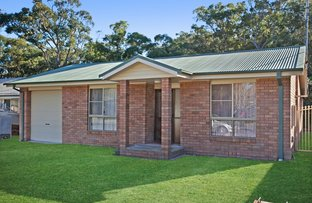 8 Torpey Avenue, Lemon Tree Passage NSW 2319