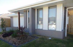 Picture of 8 Kiama Circuit, Thornlands QLD 4164