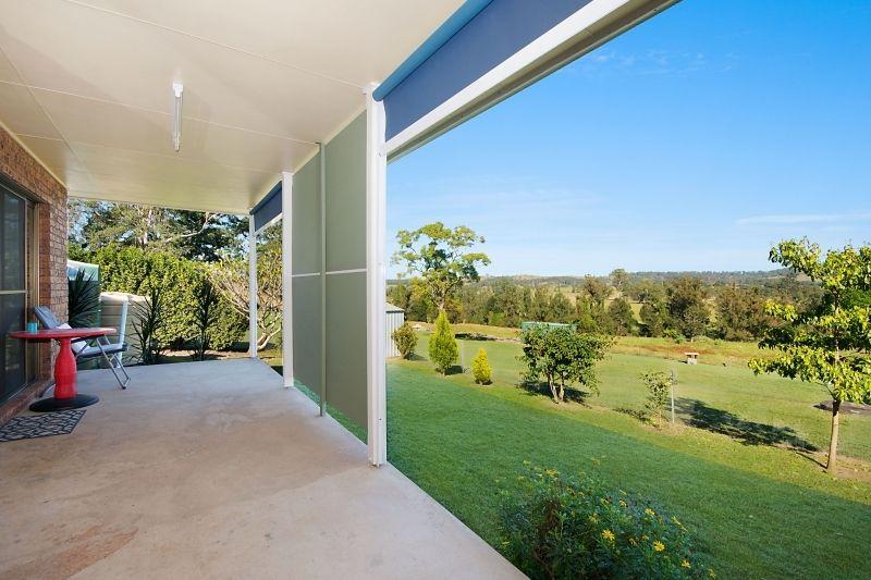 4 Lamberton Lane, Kyogle NSW 2474, Image 2