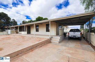 Picture of 26 Woodforde Street, Port Augusta West SA 5700