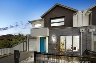 Picture of 96a Railway Street South, Altona VIC 3018
