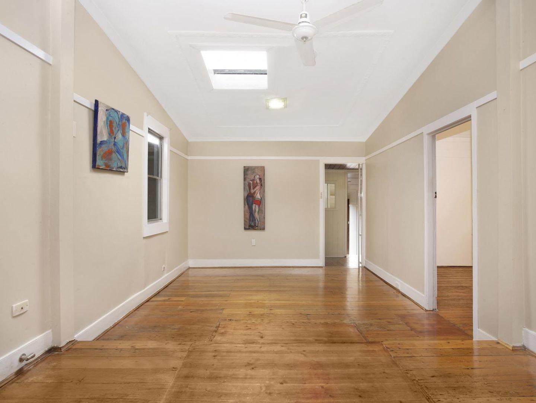 16 Massey Street, Cammeray NSW 2062, Image 2