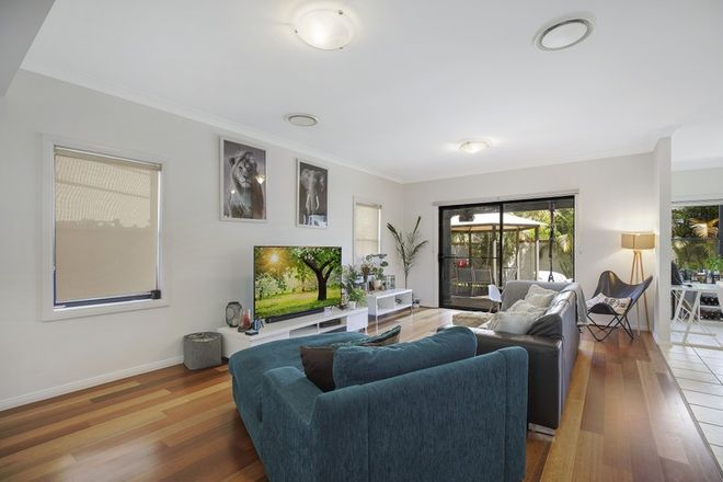 Picture of 47 Greenwich Place, MARDI NSW 2259