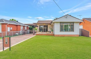 Picture of 23 Hemingway Crescent, Fairfield NSW 2165