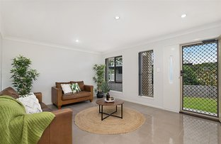 Picture of 18A Kerrong Court, Shailer Park QLD 4128