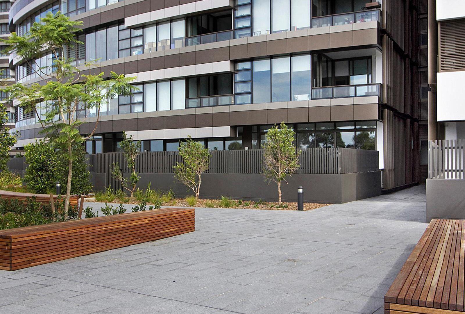 C205/7 Australia Avenue, Sydney Olympic Park NSW 2127, Image 2
