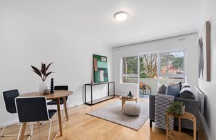 Picture of 11/5 Addison Street, Elwood VIC 3184