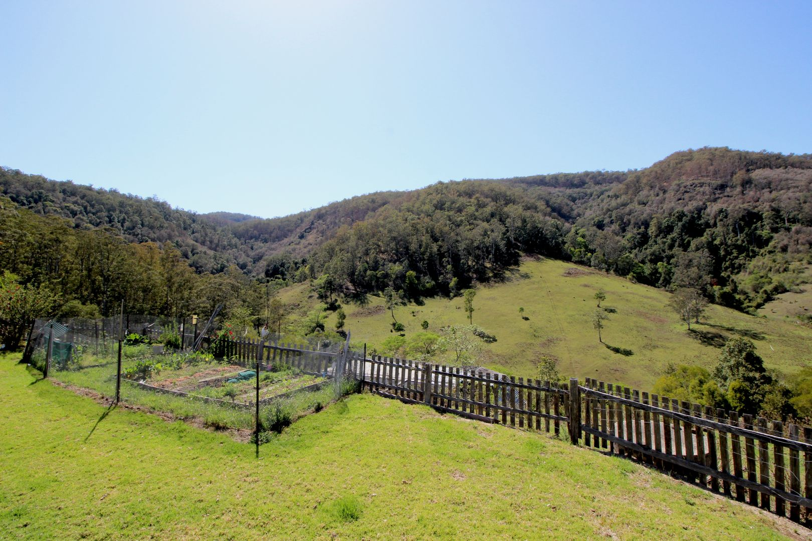 154 Inlet Road, Birdwood NSW 2446, Image 1