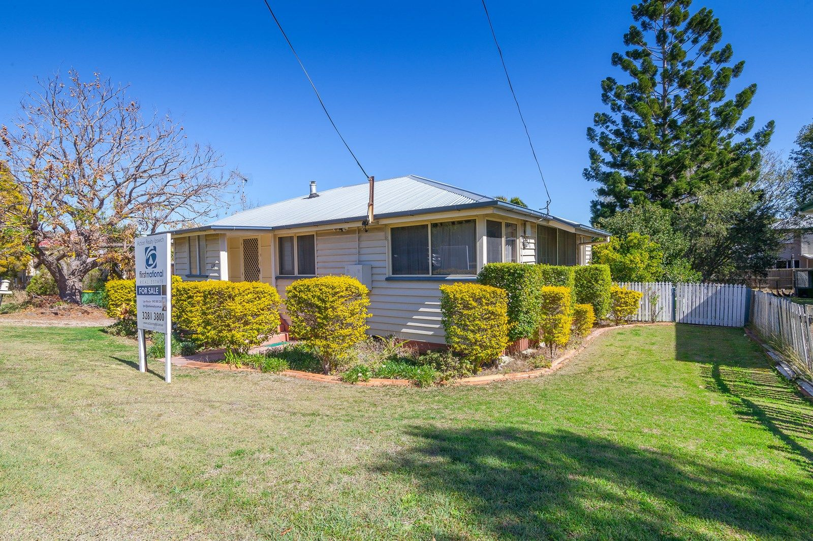 131 Whitehill Road, Eastern Heights QLD 4305, Image 1