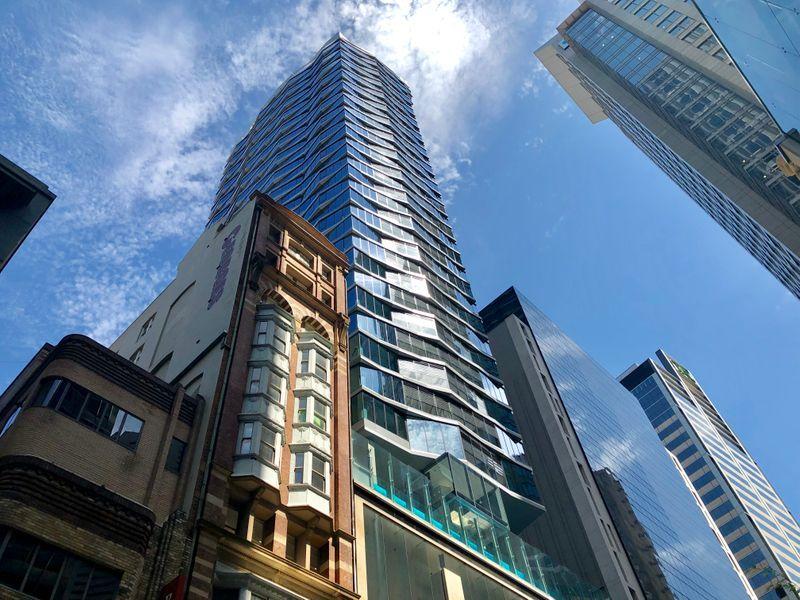 2405/38 York Street, Sydney NSW 2000, Image 0