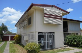 Picture of 20 Stone Street, Ingham QLD 4850