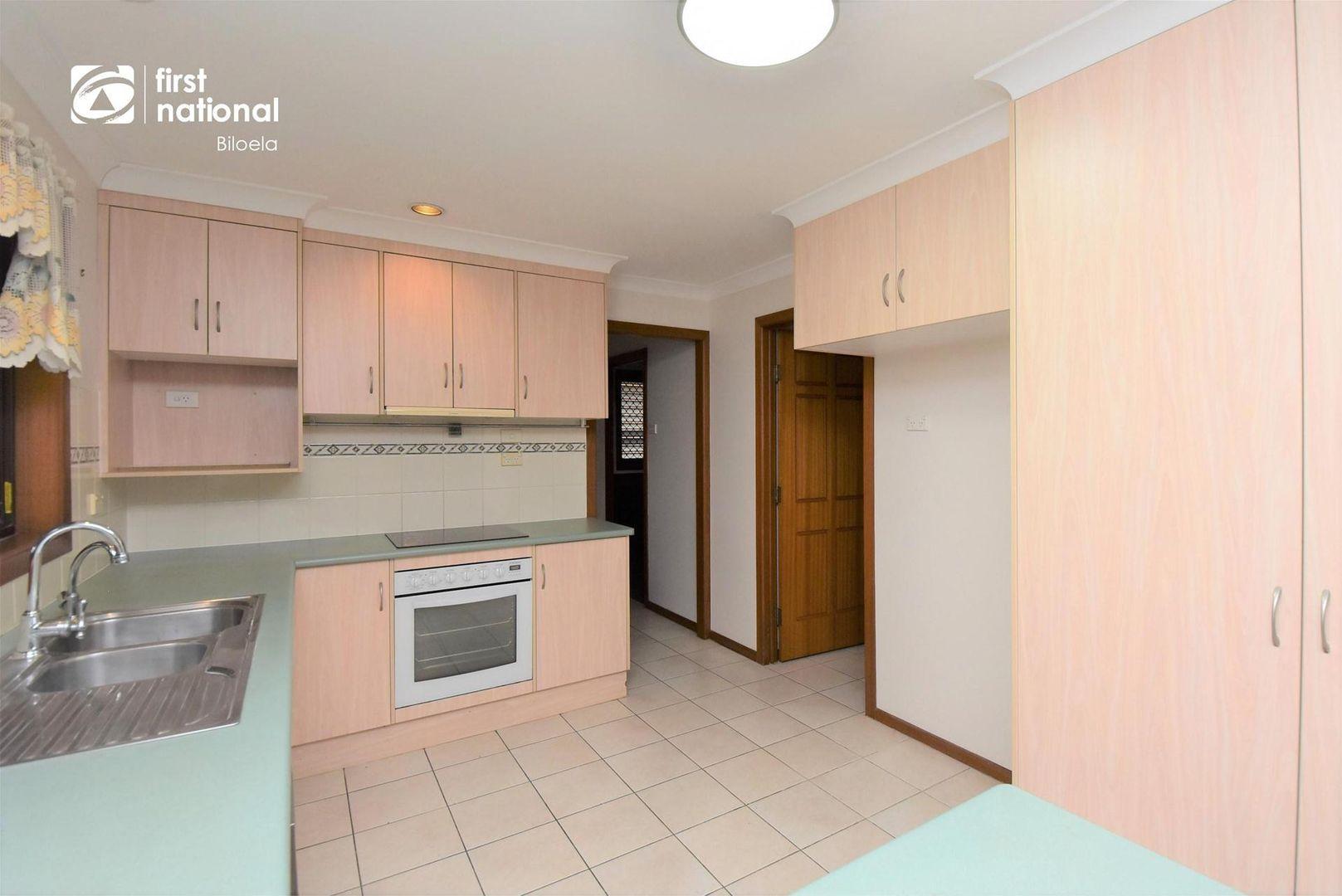 5 Kooingal Court, Biloela QLD 4715, Image 2