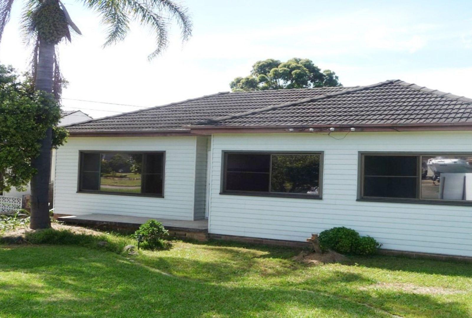 89 Bulli Road, Toongabbie NSW 2146, Image 1