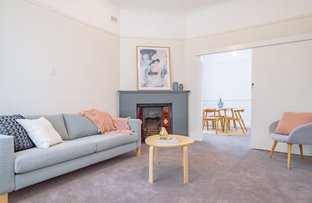 Picture of 19 King Street, Adamstown NSW 2289