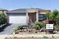Picture of 36 Hascombe Drive (Lot 557), CAROLINE SPRINGS VIC 3023