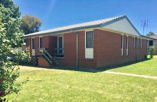 4 Bahloo Street, Cowra NSW 2794
