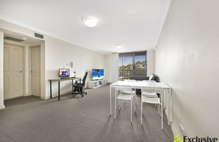 Picture of 152/1-3 Beresford Road, Strathfield NSW 2135