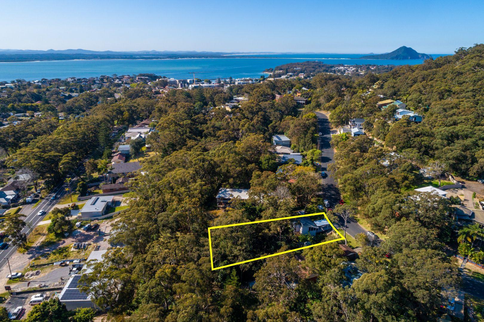 42 Tallean  Road, Nelson Bay NSW 2315, Image 2
