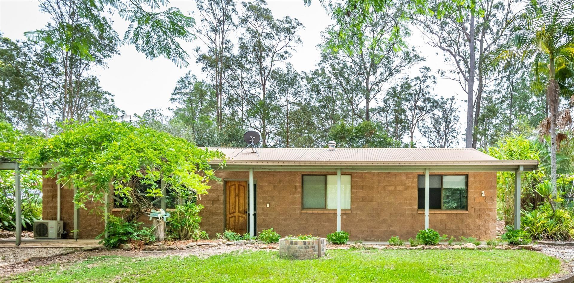 17 Kingfisher  Avenue, Glenreagh NSW 2450, Image 0