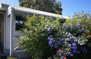 Picture of 16C Endeavour Drive, South Fremantle WA 6162