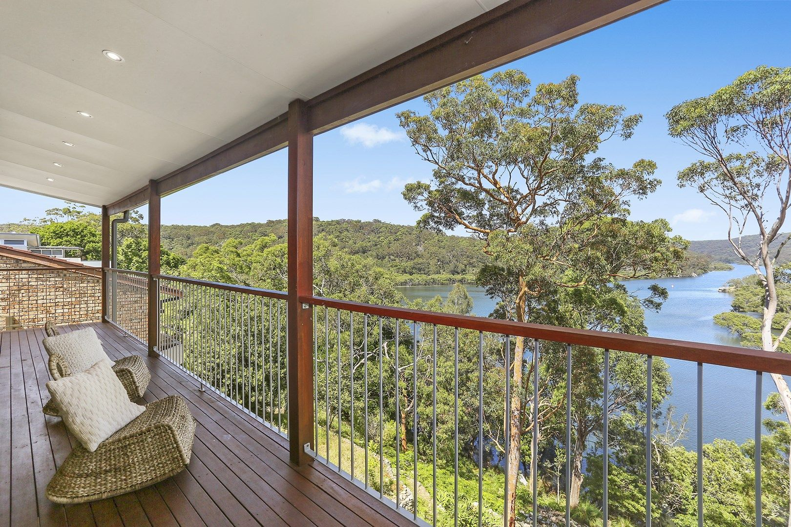 50 Grays Point Road, Grays Point NSW 2232, Image 0