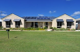 Picture of 12 Environs Avenue, Cooloola Cove QLD 4580