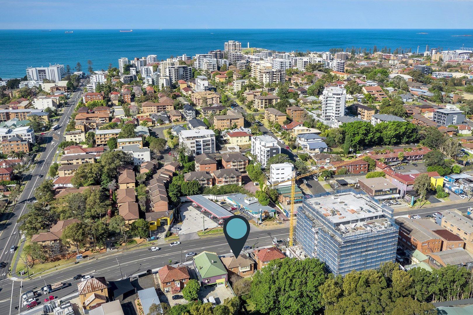 18 Flinders Street, Wollongong NSW 2500, Image 0