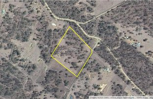 Picture of Lot 6 Old Esk North Road, Nanango QLD 4615