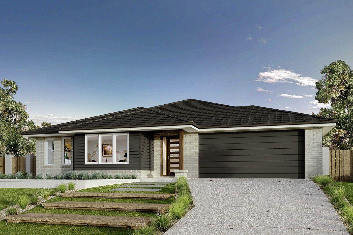 Lot 58-80 Murray Glen Estate, Tumut NSW 2720, Image 0