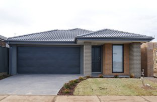 Picture of 40 Golden Wattle Way, Harkness VIC 3337