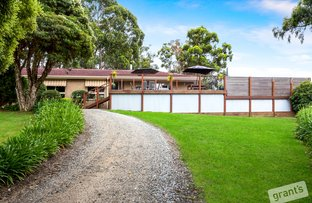 Picture of 35 Barongarook Road South, Maryknoll VIC 3812