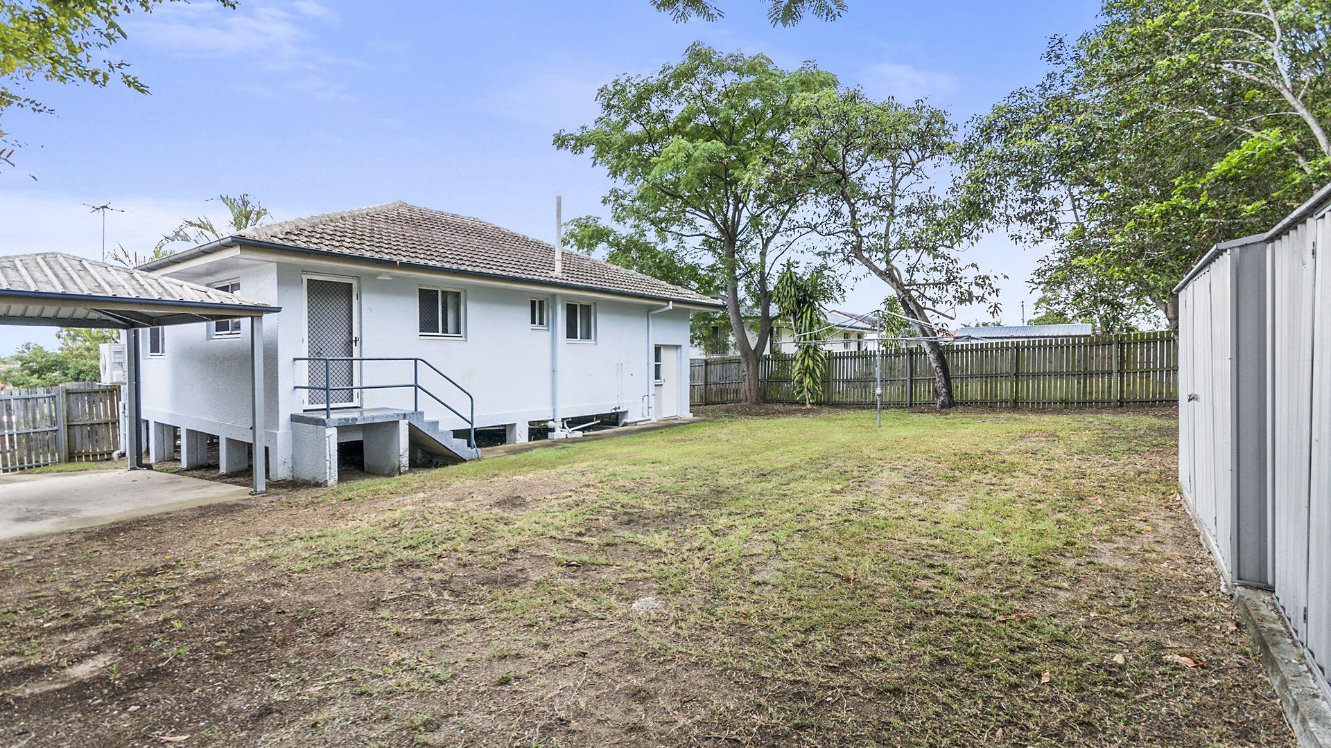 10 Andromeda Street, Inala QLD 4077, Image 2