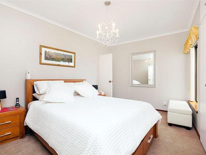 11/12 Forrest Street, South Perth WA 6151, Image 1