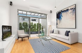 44/75 Stanley Street, Chatswood NSW 2067