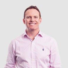 Justin Watt, CEO Watt Realty