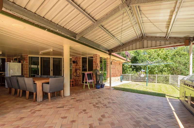 167 J Hickey Avenue, Clinton QLD 4680, Image 2