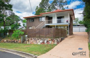 Picture of 8 Dobell Avenue, Collingwood Park QLD 4301