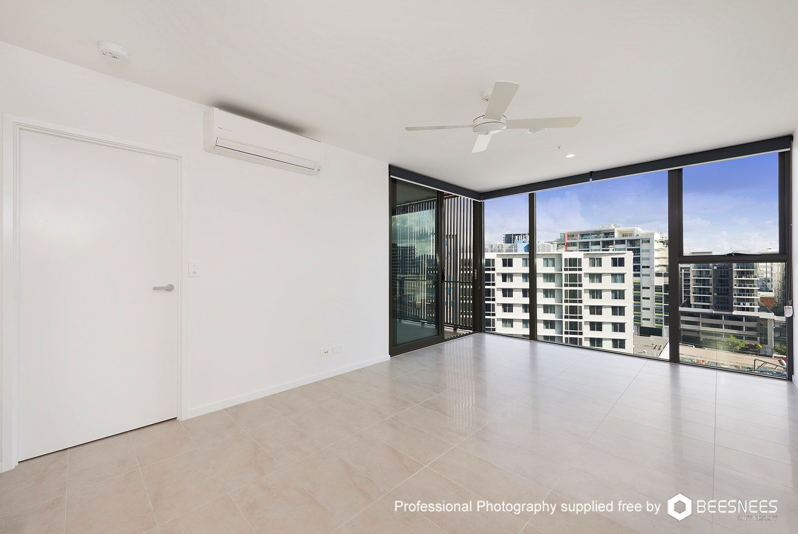 Unit 1006/25 Hope St, South Brisbane QLD 4101, Image 0