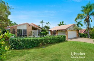 Eatons Hill QLD 4037