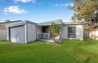 Picture of 14 Brenda Crescent, Tumbi Umbi NSW 2261