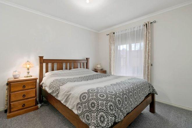 Picture of 10B Couche Street, WILLASTON SA 5118