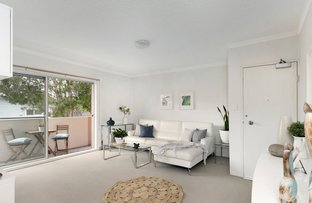 Picture of 8/29a Oliver Street, Freshwater NSW 2096