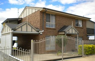 Picture of 5 North Terrace, Mannum SA 5238