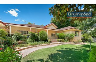 Picture of 664 Holmwood Cross, Albury NSW 2640