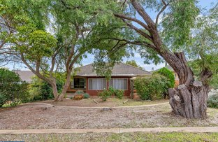 Picture of 29 Allen Drive, Para Hills SA 5096