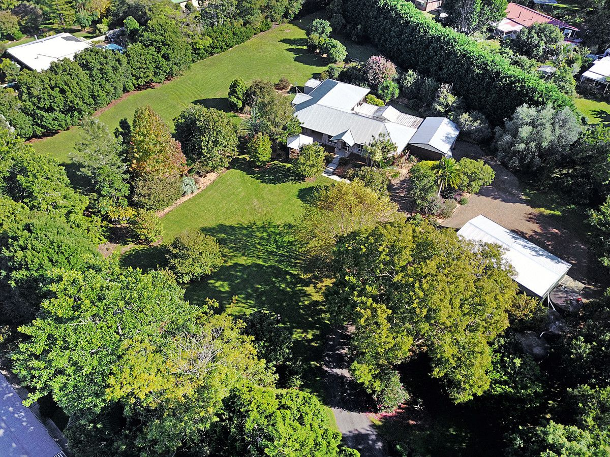 36 Thynne Court, Maleny QLD 4552, Image 0